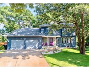 10409 Goldenrod Street NW, Coon Rapids image