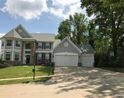 14010 Eagle Manor, Chesterfield image