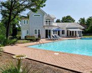 67A Montauk Hwy, Quogue image