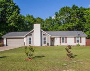 4968 Forest Creek Dr, Pace image