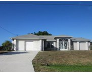 3334 SW 26th AVE, Cape Coral image