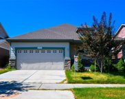 11763 Memphis Street, Commerce City image