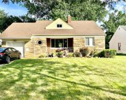 3486 Monticello  Boulevard, Cleveland Heights image