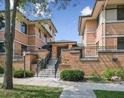 6767 Frank Lloyd Wright Ave Unit 214, Middleton image