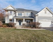 1791 Stanwich Road, Vernon Hills image