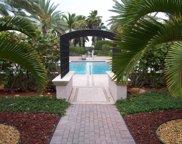 3022 Alcazar Place Unit #306, Palm Beach Gardens image