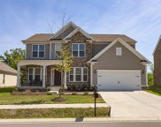 427 Valleyview Dr, Franklin image