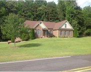 245  Winthrow Creek Road Unit #2, Mooresville image