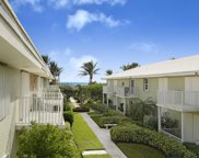5500 Old Ocean Boulevard Unit #206, Ocean Ridge image