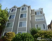 2572 14th Ave W Unit 202, Seattle image