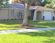 514 N Madison Avenue, Clearwater image