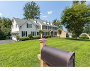 1507 Sorber Drive, West Chester Main image