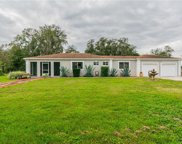 3702 Tanner Road, Dover image