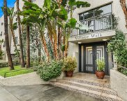 5430  Bellingham Ave, Valley Village image