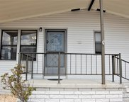 2638 Sumo Drive Unit 9, Clearwater image