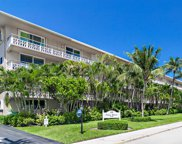 139 Sunrise Avenue Unit #209, Palm Beach image