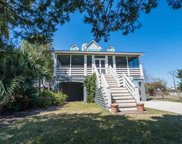 123 Atlantic Ave., Pawleys Island image