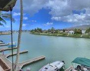 444 Lunalilo Home Road Unit 325, Honolulu image