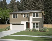 20112 6th Dr SE, Bothell image