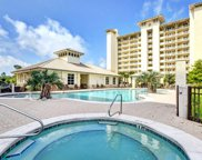 616 Lost Key Dr Unit #602-A, Perdido Key image