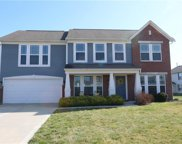 5633 Woodhaven  Drive, Mccordsville image