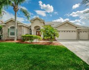 5275 Karlsburg Place, Palm Harbor image