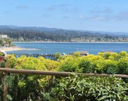 4820 Opal Cliff Dr 102, Capitola image