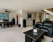 1000 Urlin Avenue Unit A10, Grandview Heights image
