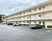 4801 Nw 34th St Unit #603, Lauderdale Lakes image