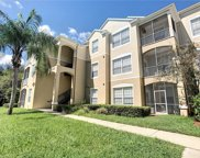8103 Coconut Palm Way Unit 105, Kissimmee image
