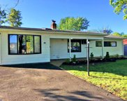 333 Goldenridge Drive, Levittown image