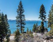 6417 North Lake Boulevard, Tahoe Vista image