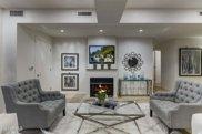 7141 E Rancho Vista Drive Unit #1006, Scottsdale image