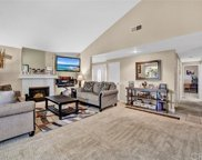 14682 Kimberly Circle, Tustin image