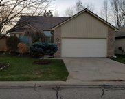 17832 POINTE, Clinton Twp image