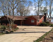 240 Cove Dr, Pell City image