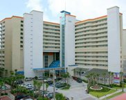 5300 N Ocean Blvd. Unit 1010, Myrtle Beach image