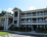 971 Blue Stem Dr Unit 41-F, Pawleys Island image