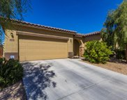 4116 W Beautiful Lane, Laveen image