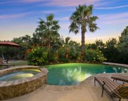7312 Matisse Pointe Dr, Jonestown image