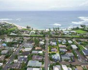 58-110 Kaunala Street, Haleiwa image