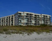 645 Retreat Beach Circle Unit A-3-F, Pawleys Island image