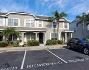 8751 Abbey Lane, Largo image