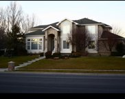 1146 Jordan River Dr., South Jordan image