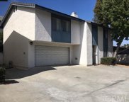 15429 Larch Avenue Unit #E, Lawndale image