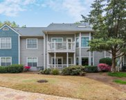 107 Mill Pond Road Unit 107, Roswell image