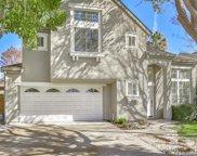 354 Sunset Ave, Sunnyvale image