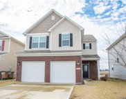 2523 Shadow Bend  Drive, Columbus image