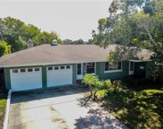 503 Fairview Road, Clearwater image