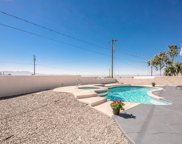 2950 Arabian Dr, Lake Havasu City image